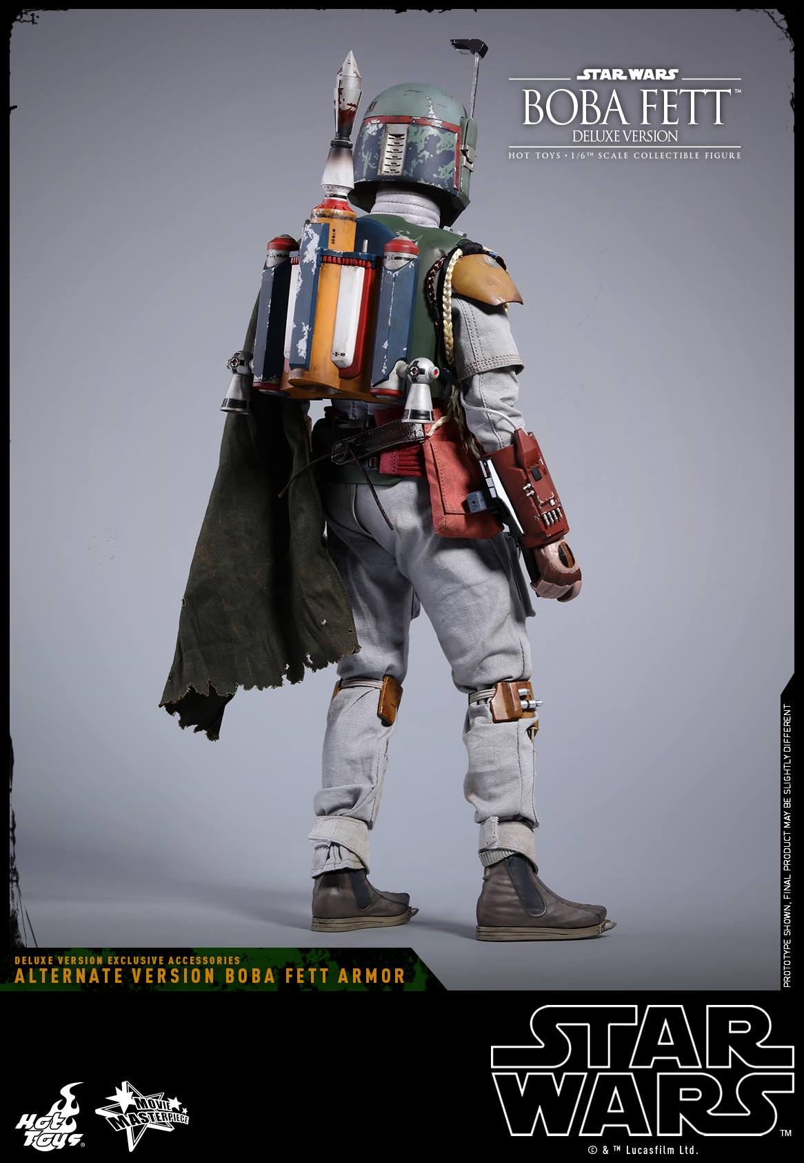 Link a Hot-Toys-Empre-Strikes-Back-Boba-Fett-Deluxe-006