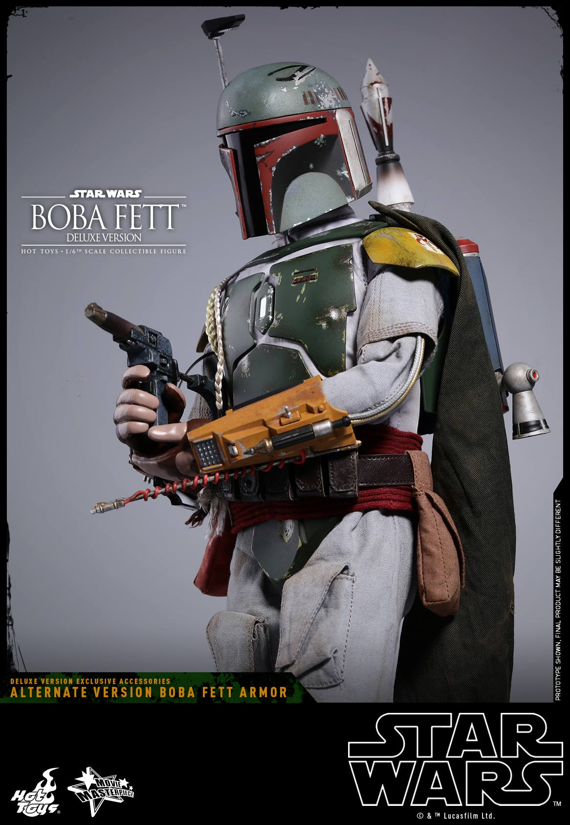 Link a Hot-Toys-Empre-Strikes-Back-Boba-Fett-Deluxe-024