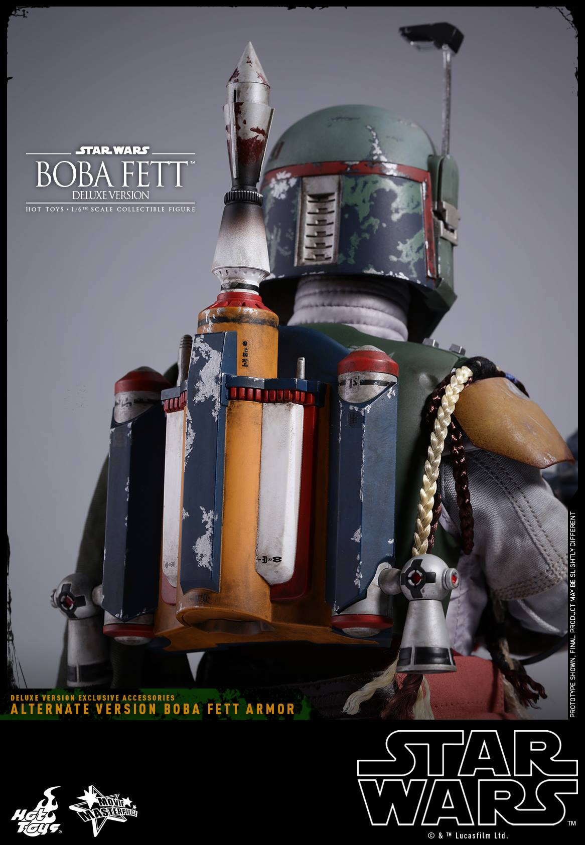Link a Hot-Toys-Empre-Strikes-Back-Boba-Fett-Deluxe-025