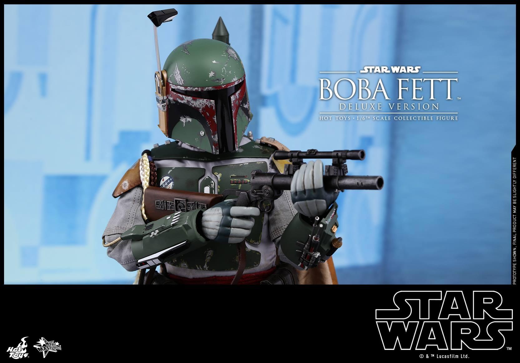 Link a Hot-Toys-Empre-Strikes-Back-Boba-Fett-Deluxe-028