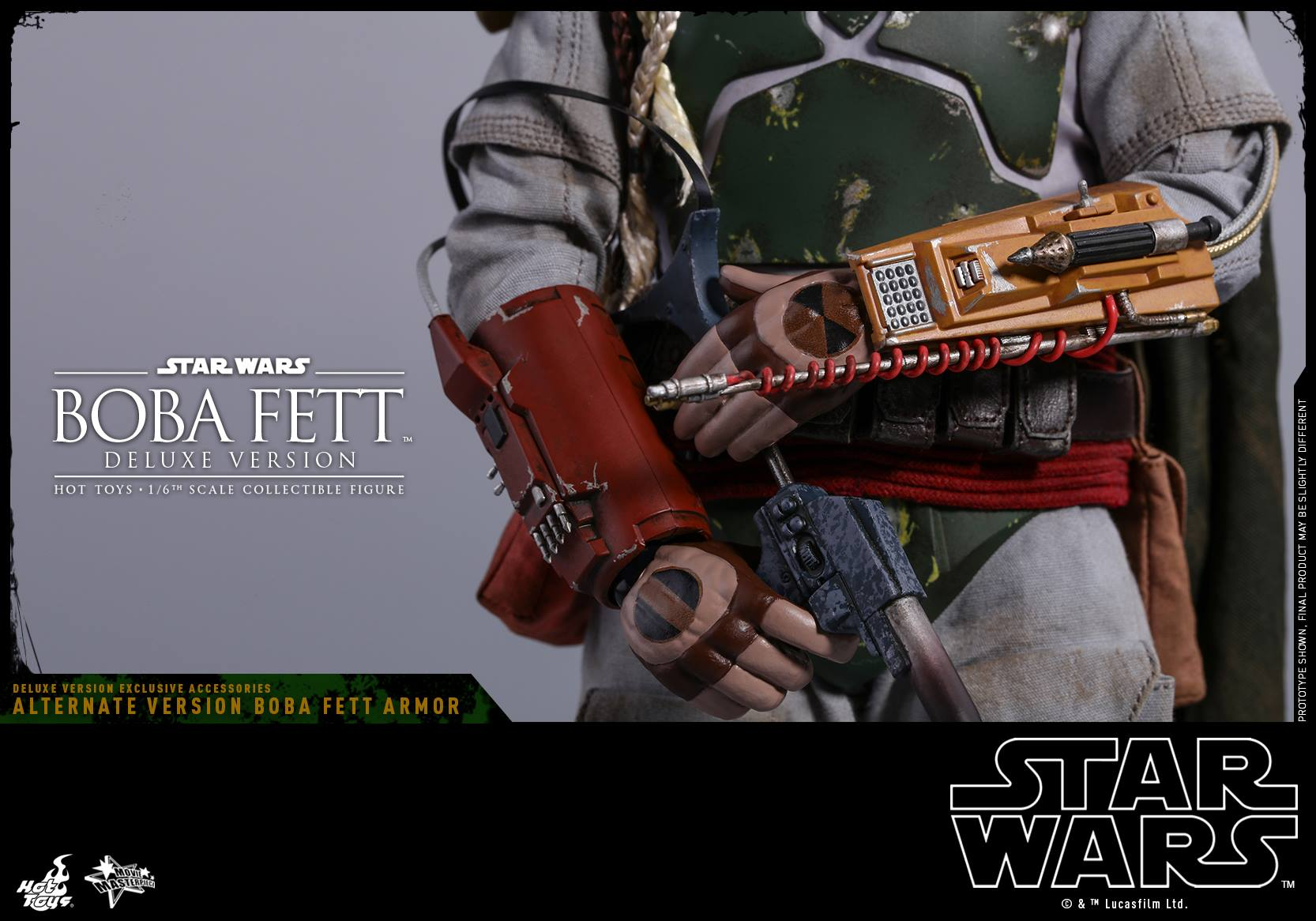 Link a Hot-Toys-Empre-Strikes-Back-Boba-Fett-Deluxe-029