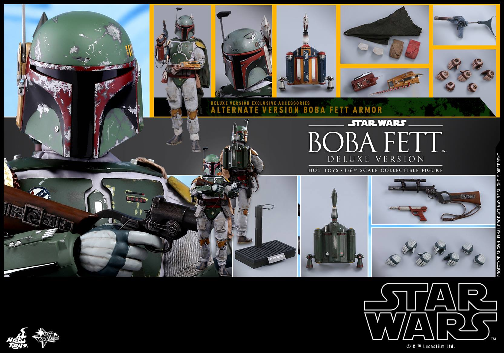 Link a Hot-Toys-Empre-Strikes-Back-Boba-Fett-Deluxe-030
