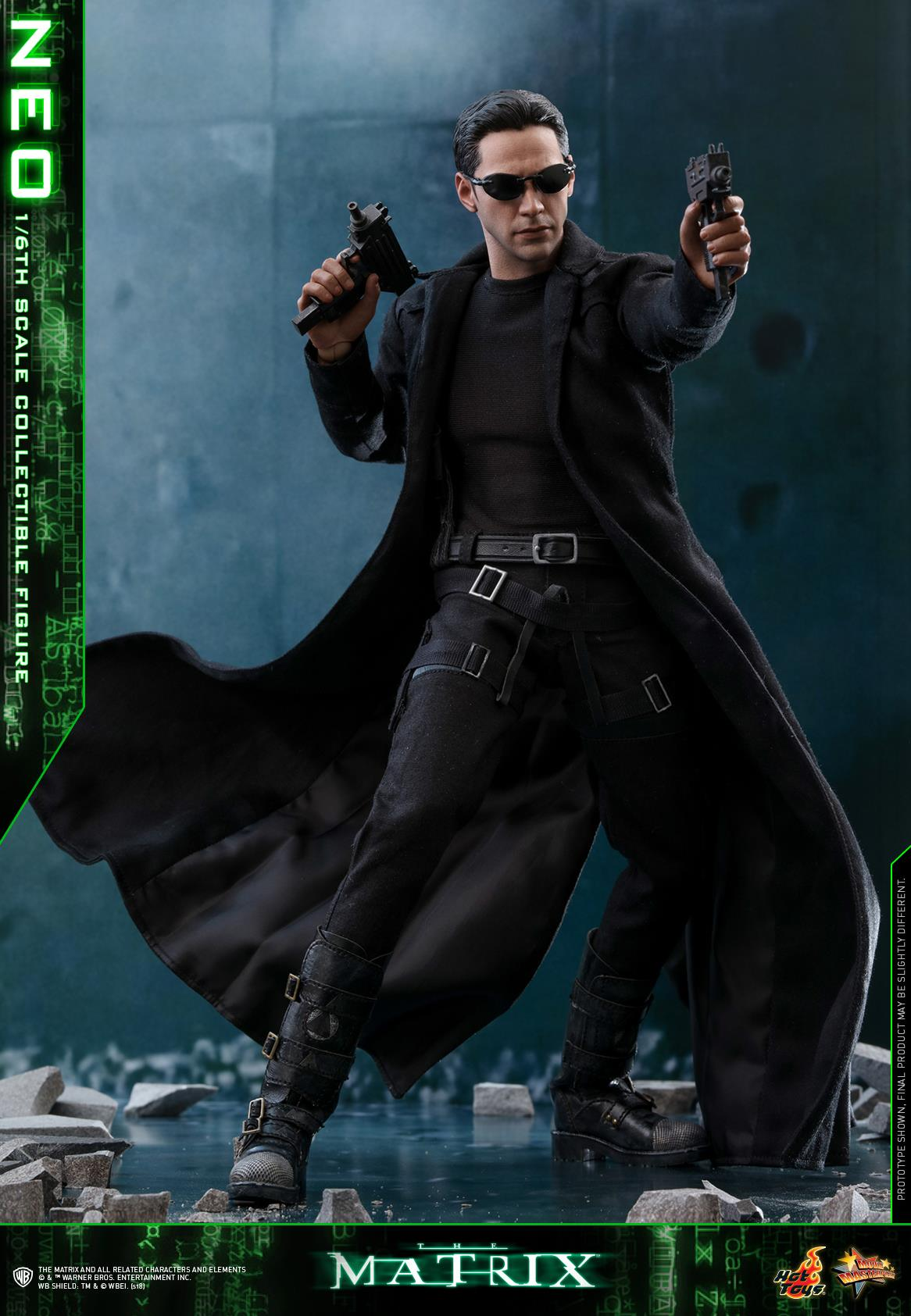 Link a Hot-Toys-The-Matrix-Neo-001