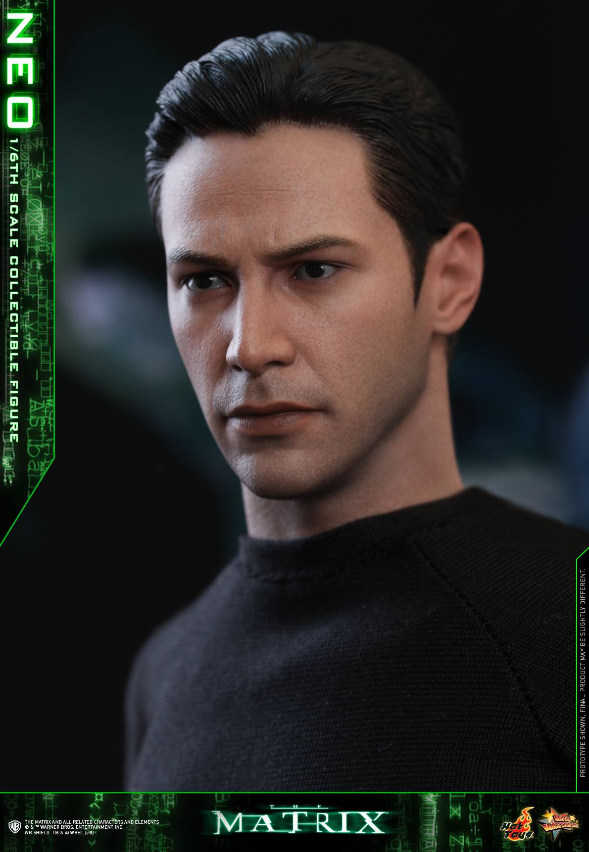 Link a Hot-Toys-The-Matrix-Neo-002