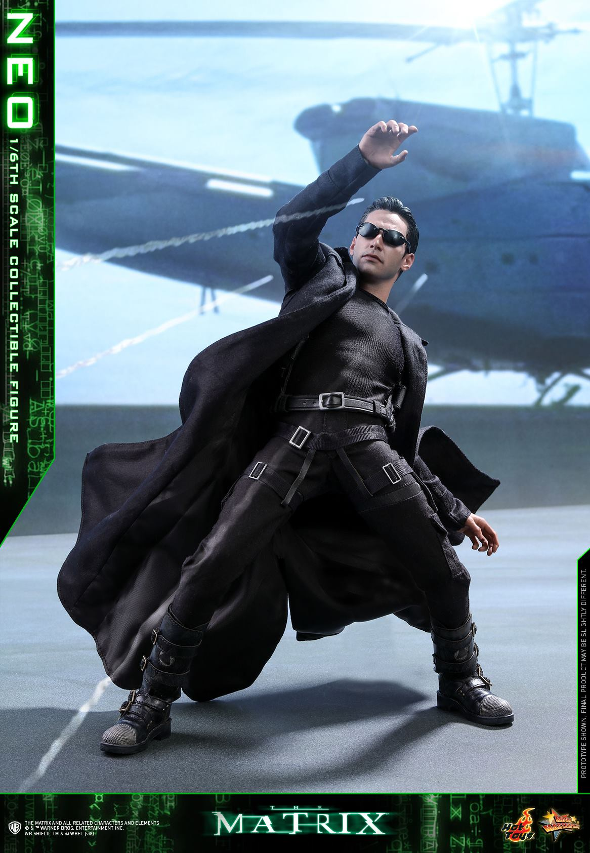 Link a Hot-Toys-The-Matrix-Neo-003