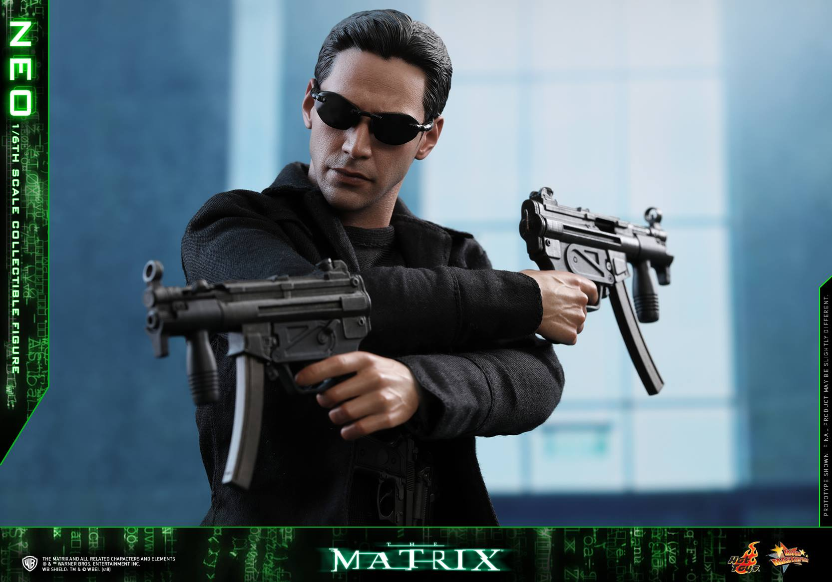 Link a Hot-Toys-The-Matrix-Neo-004