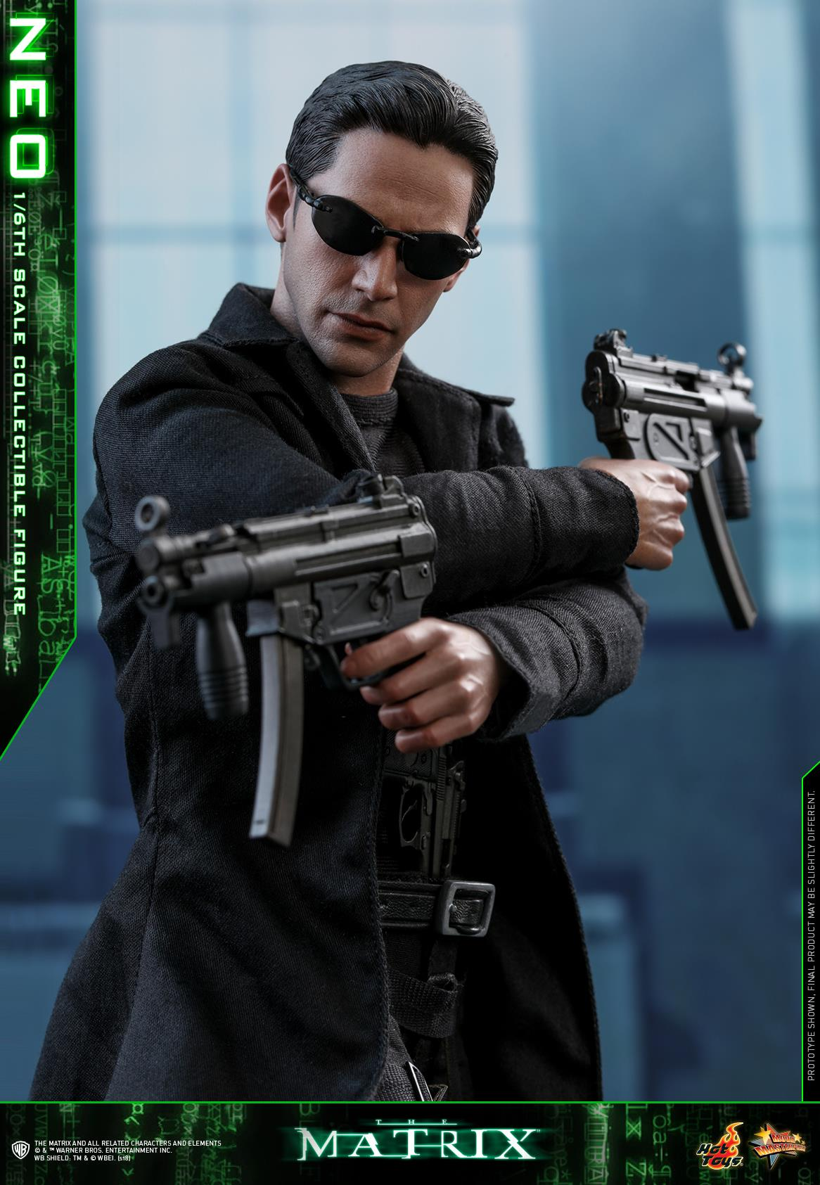 Link a Hot-Toys-The-Matrix-Neo-006