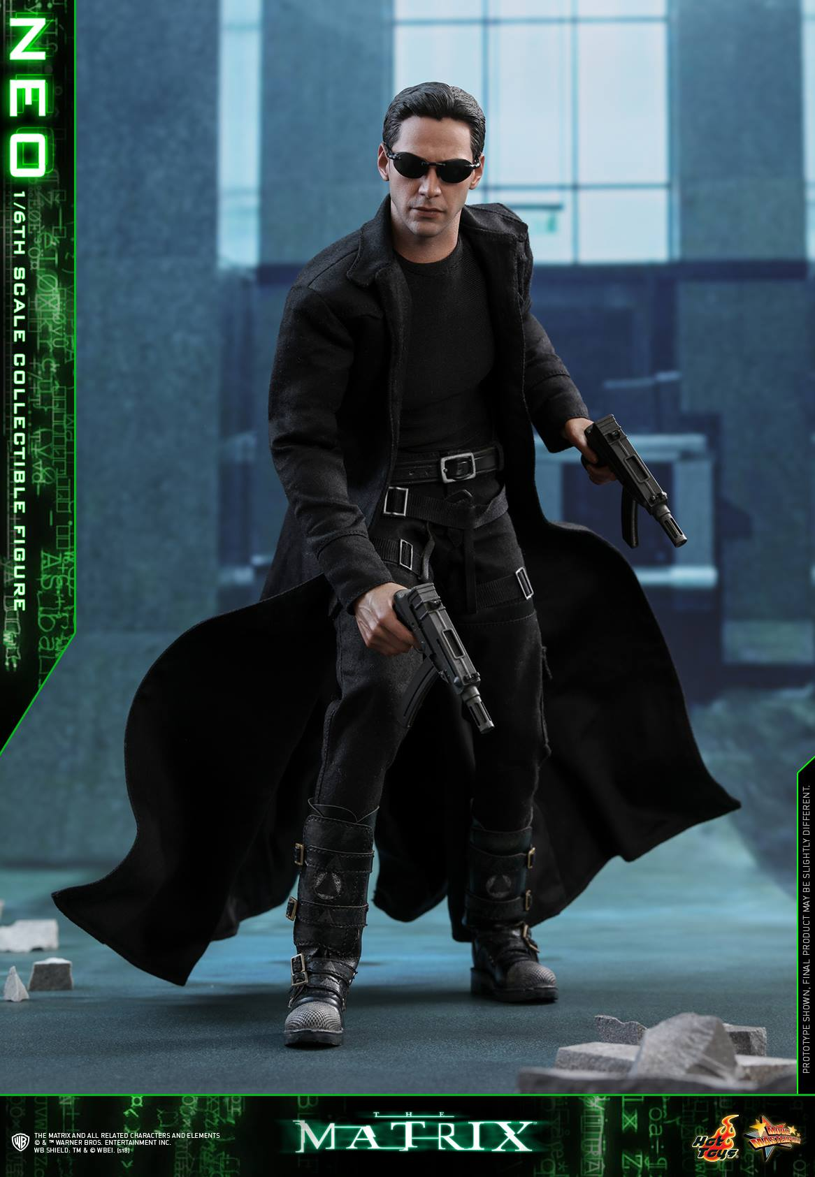 Link a Hot-Toys-The-Matrix-Neo-015
