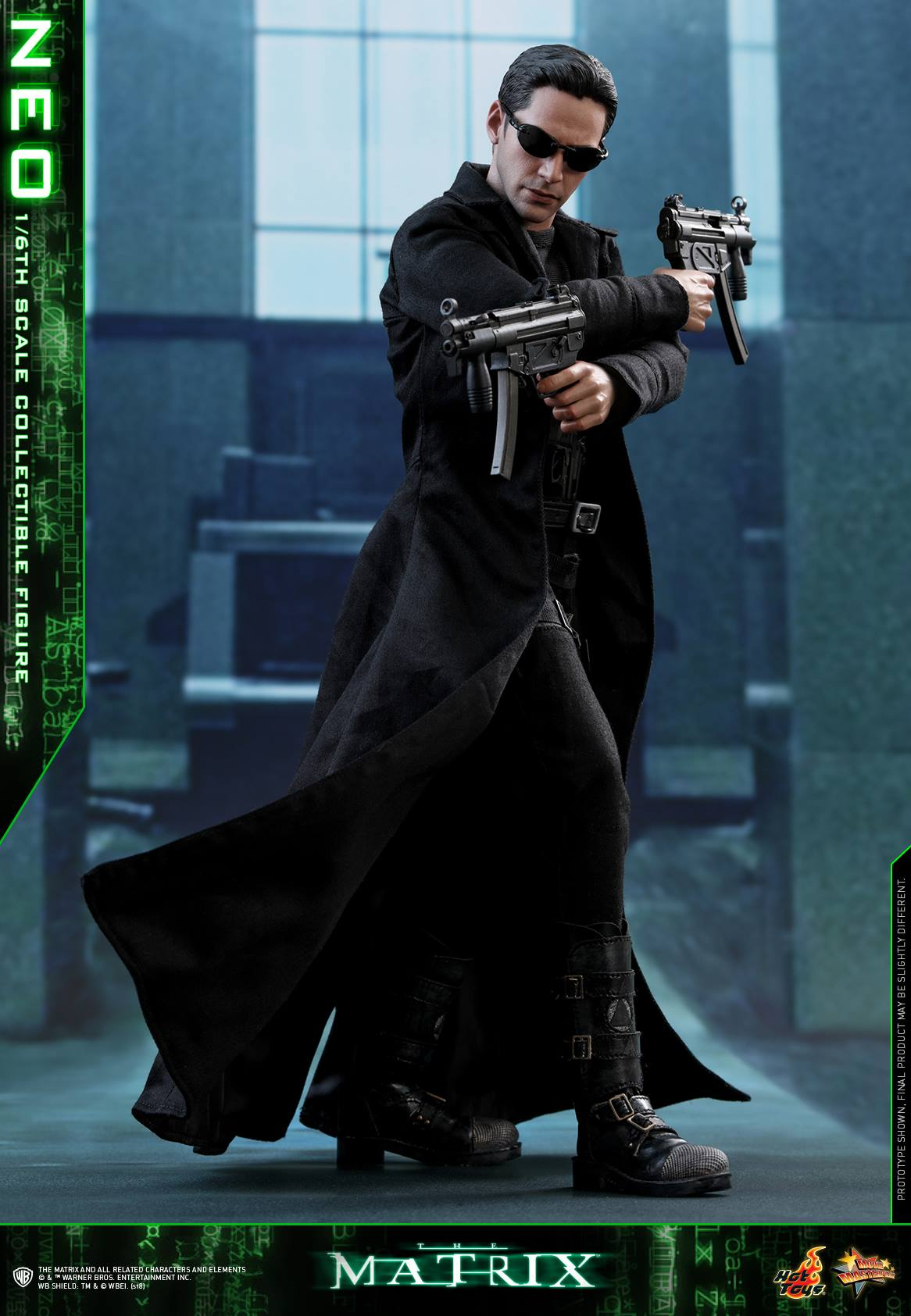 Link a Hot-Toys-The-Matrix-Neo-016