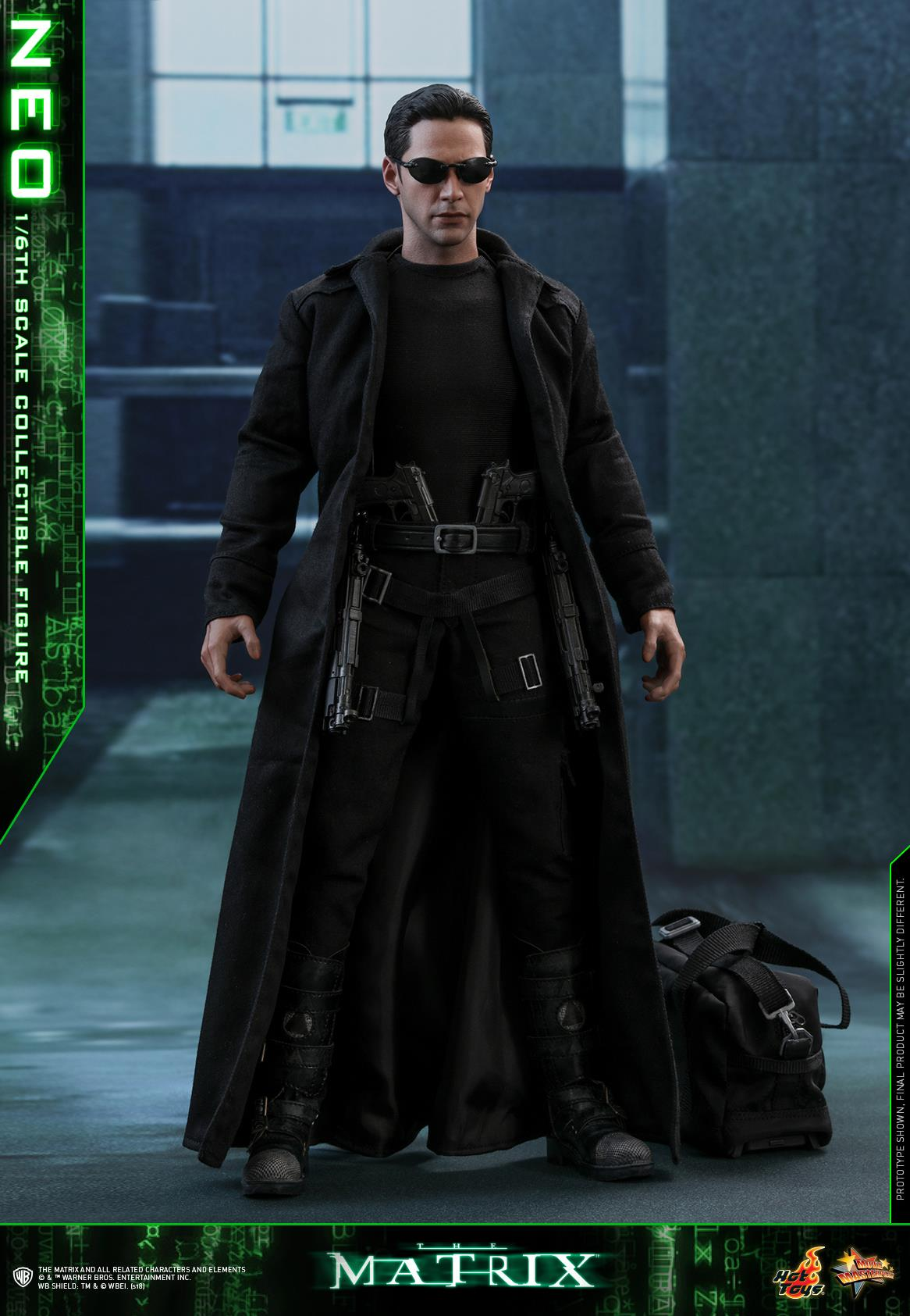Link a Hot-Toys-The-Matrix-Neo-017