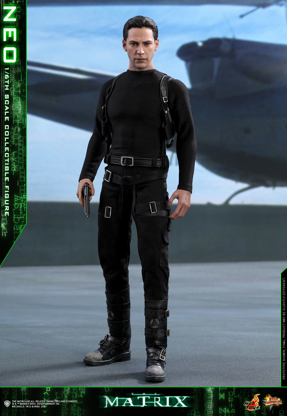Link a Hot-Toys-The-Matrix-Neo-020