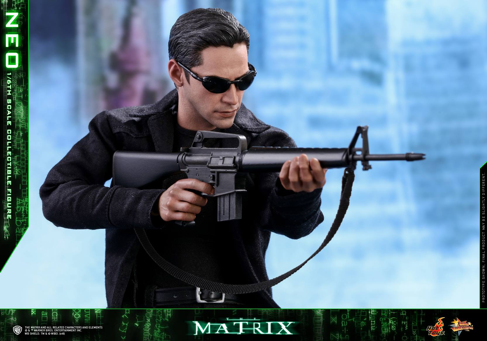 Link a Hot-Toys-The-Matrix-Neo-021