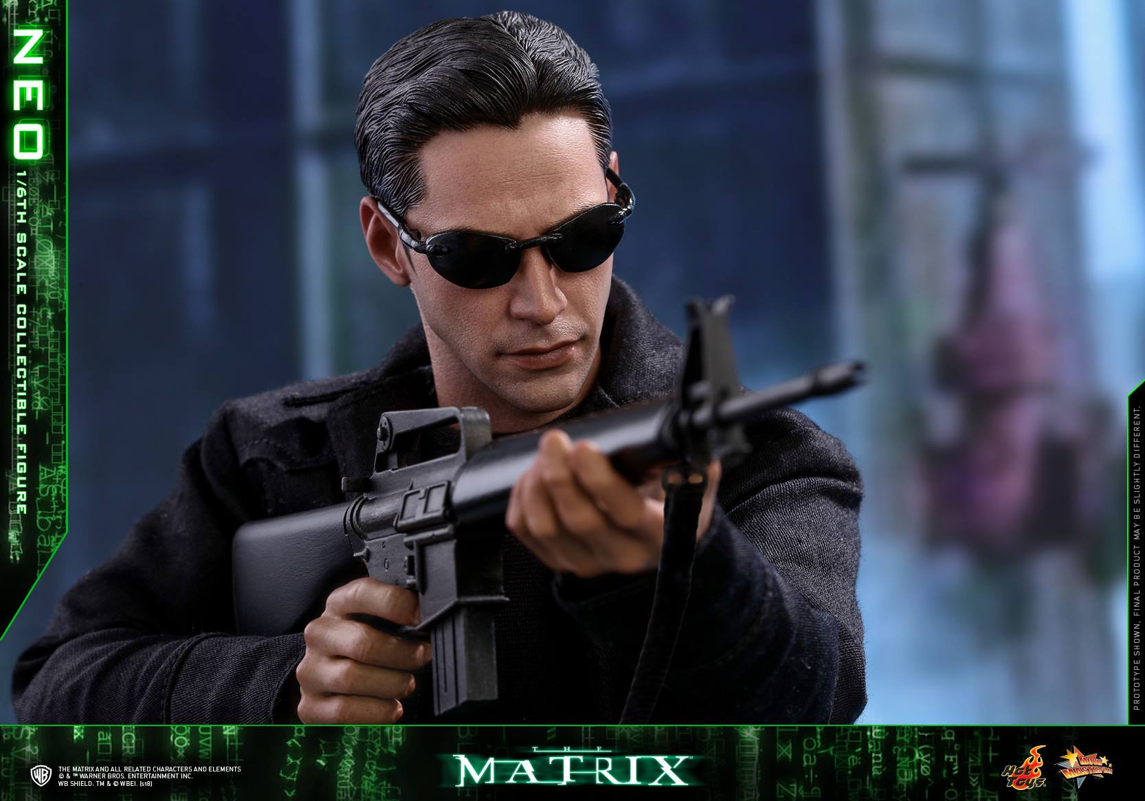 Link a Hot-Toys-The-Matrix-Neo-022