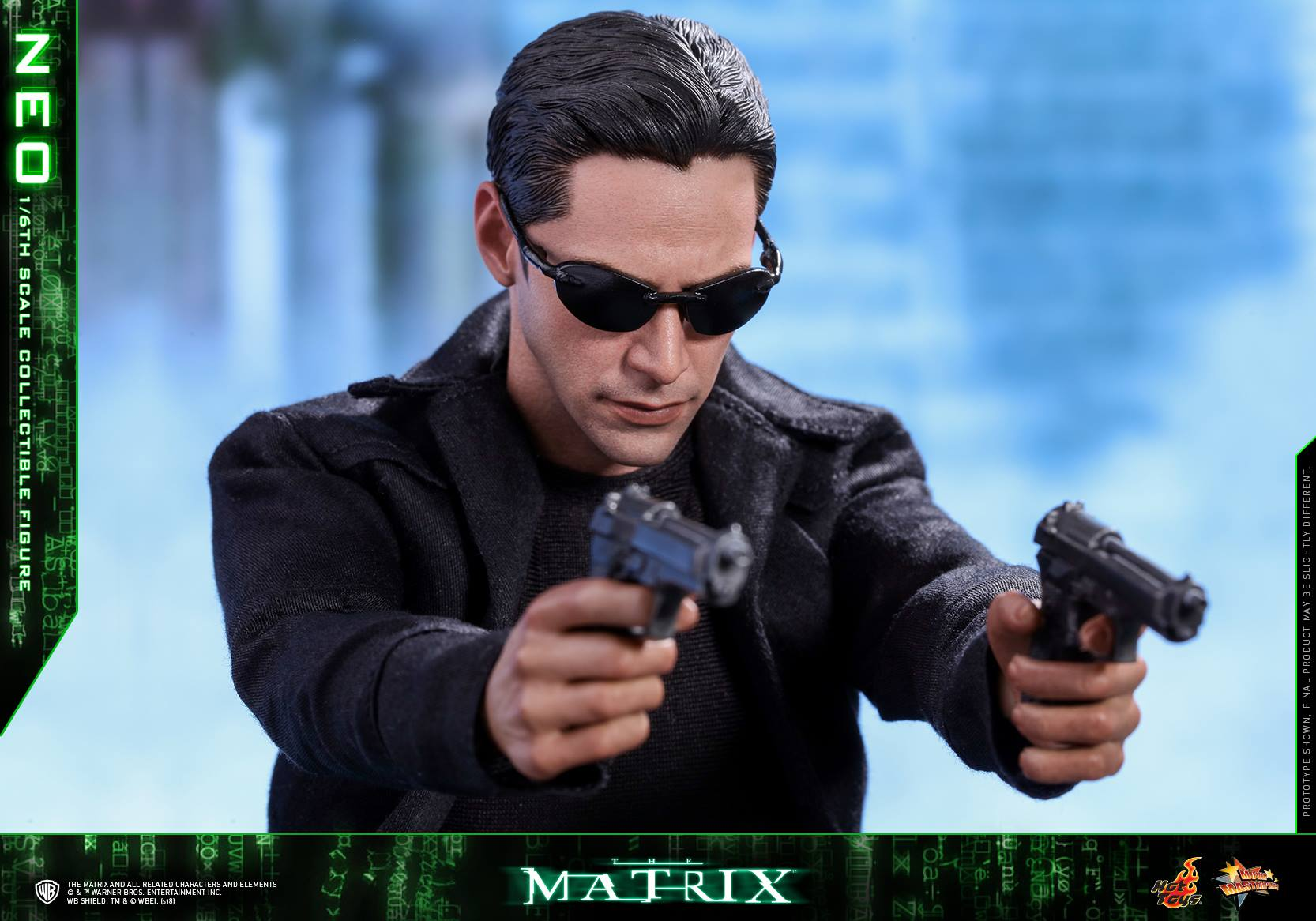 Link a Hot-Toys-The-Matrix-Neo-023