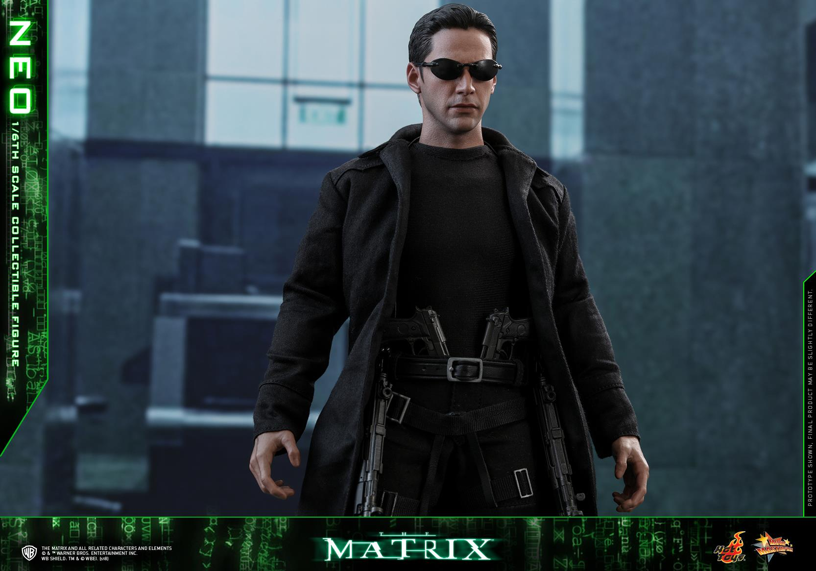 Link a Hot-Toys-The-Matrix-Neo-026