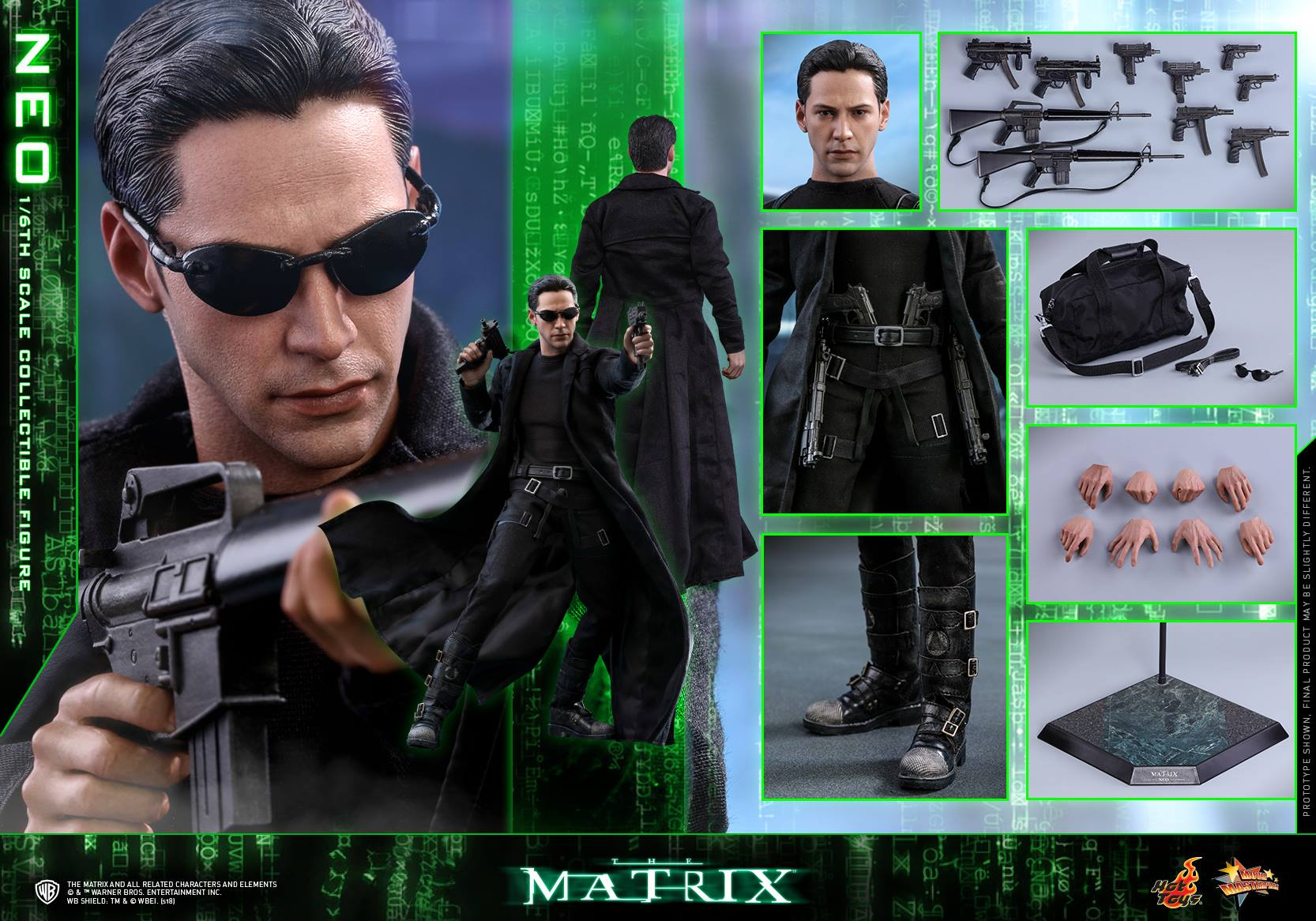 Link a Hot-Toys-The-Matrix-Neo-027