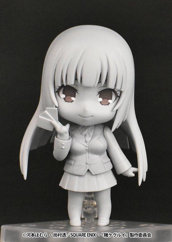 Link a Nendoroid Yumeko 01