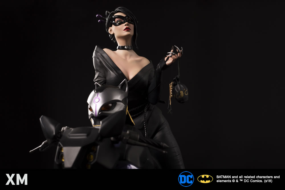Link a catwoman01