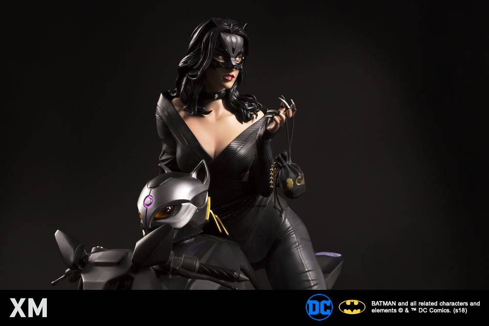 Link a catwoman03