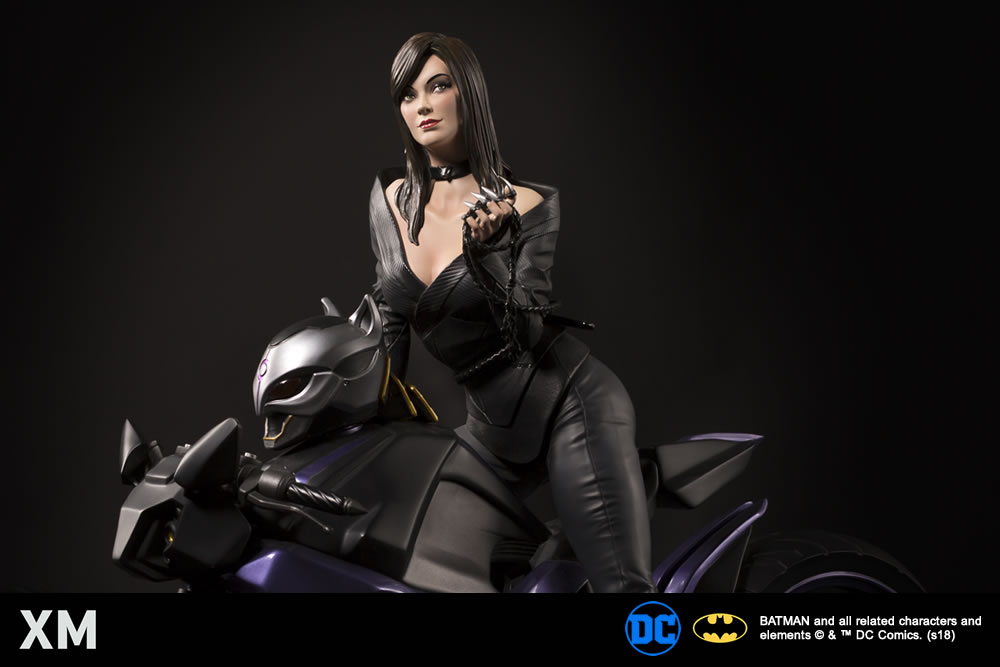 Link a catwoman04
