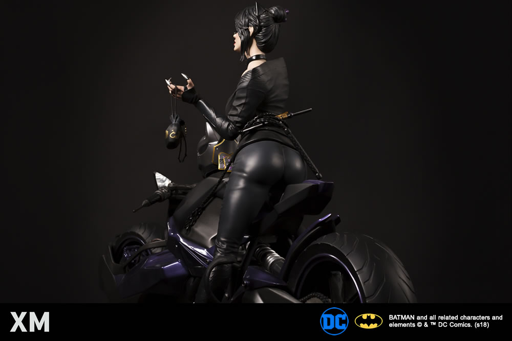 Link a catwoman05