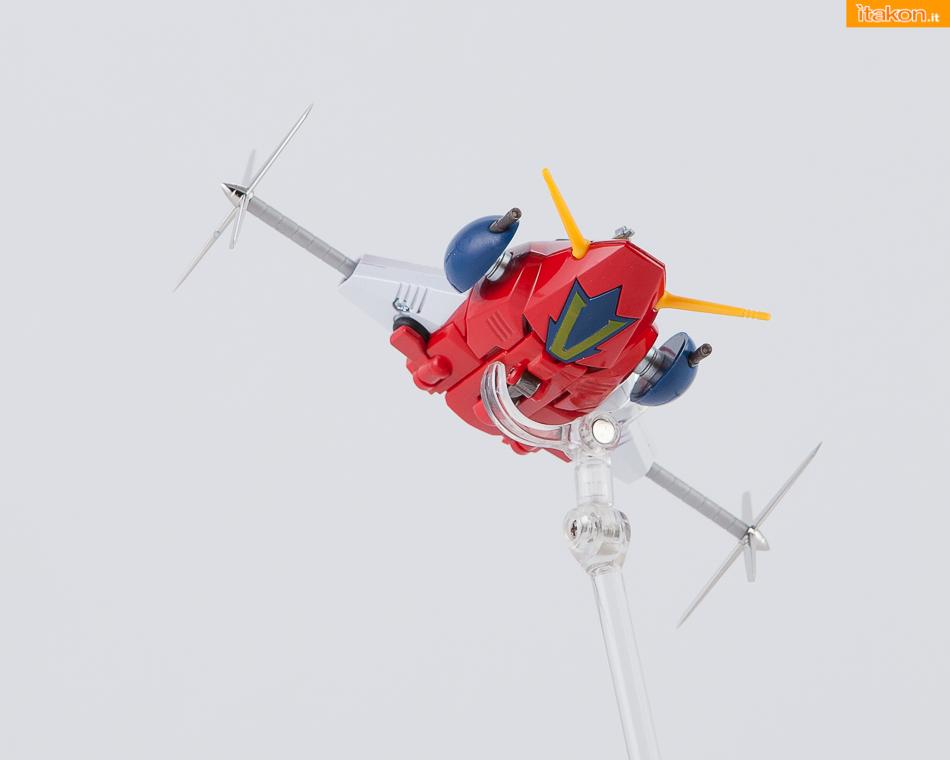 Link a combattlerV-4089