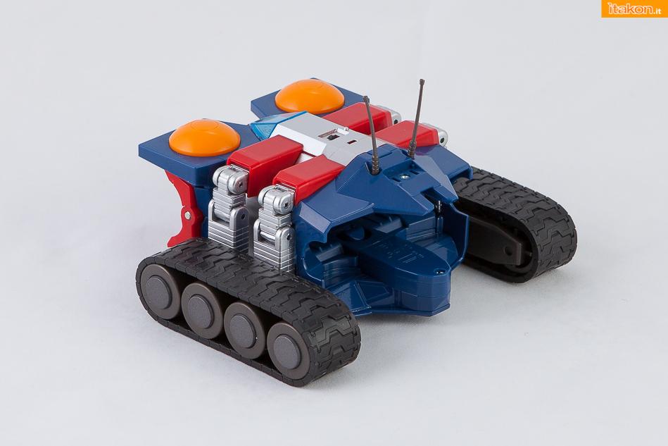 Link a combattlerV-4111