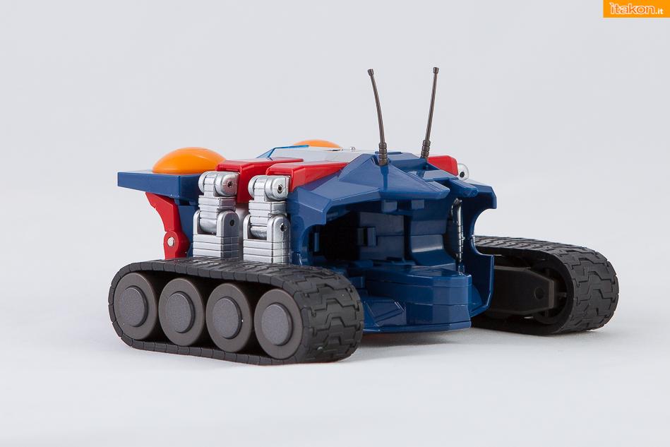 Link a combattlerV-4113