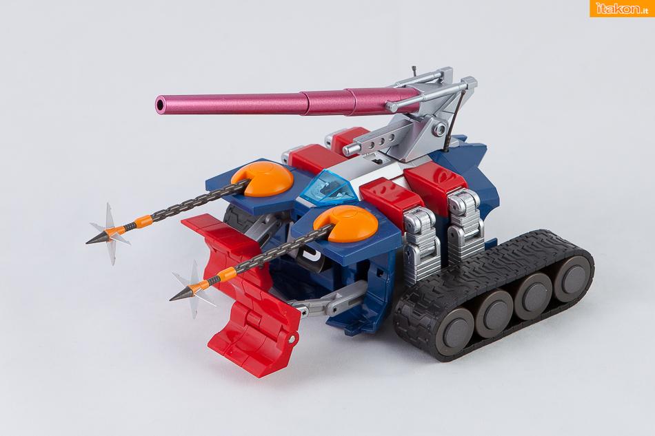 Link a combattlerV-4114
