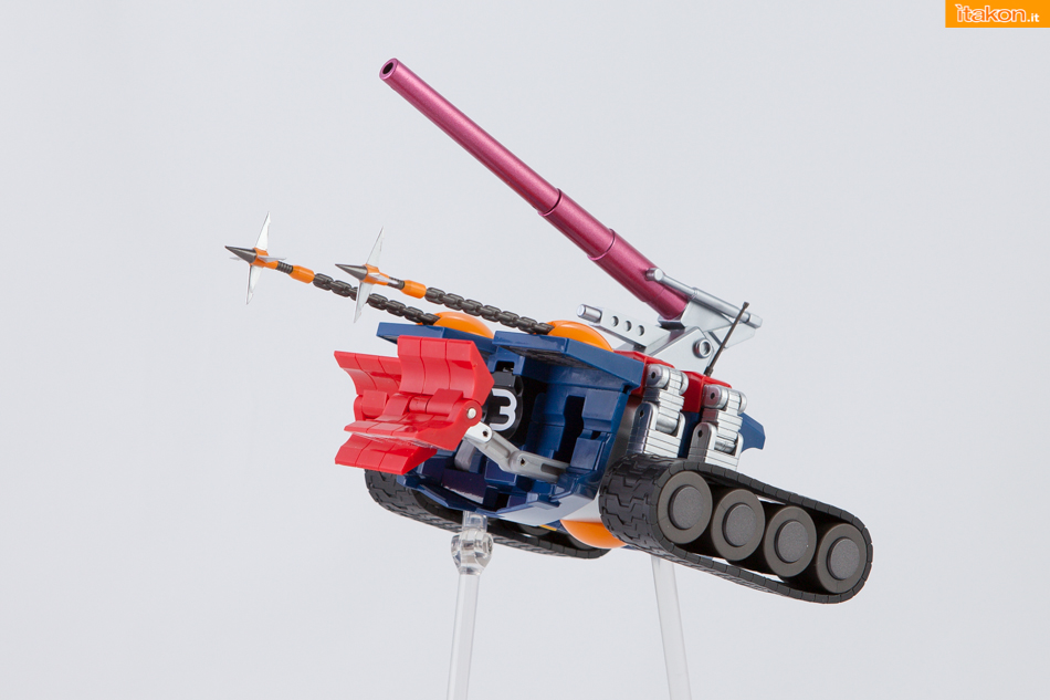 Link a combattlerV-4123