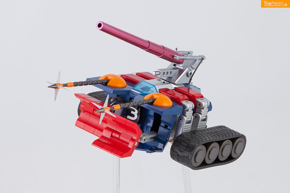 Link a combattlerV-4124
