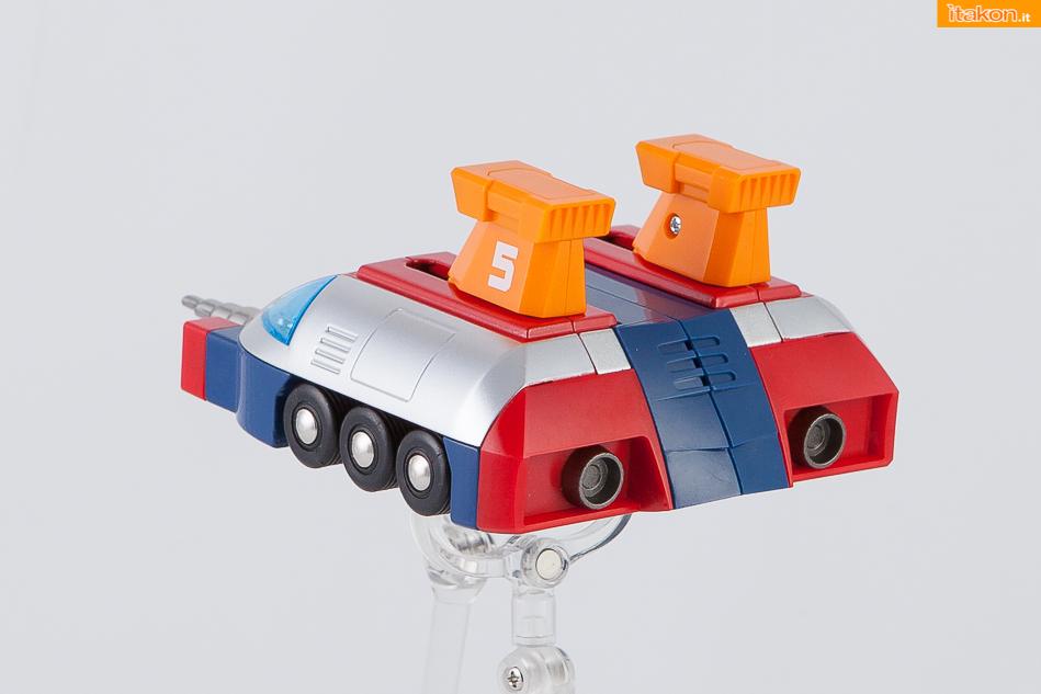 Link a combattlerV-4152