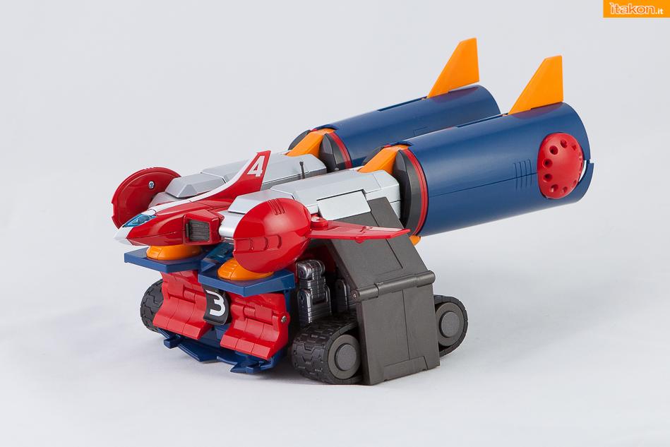 Link a combattlerV-4183