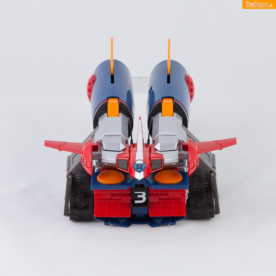 Link a combattlerV-4188
