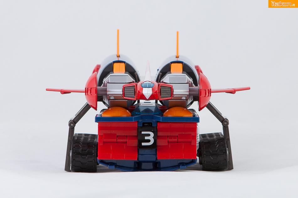 Link a combattlerV-4189