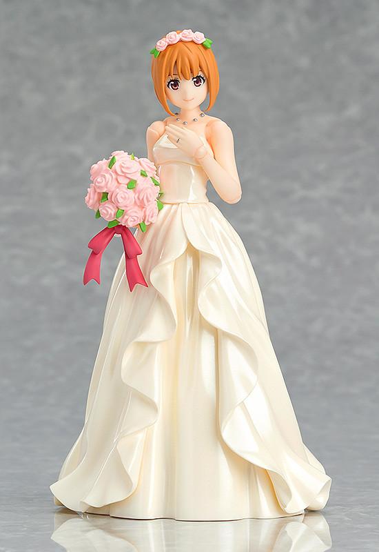 Link a figma Bride MXF info 01