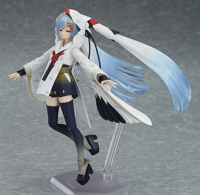 Link a figma Snow Miku Crane Priestess GSC info 04