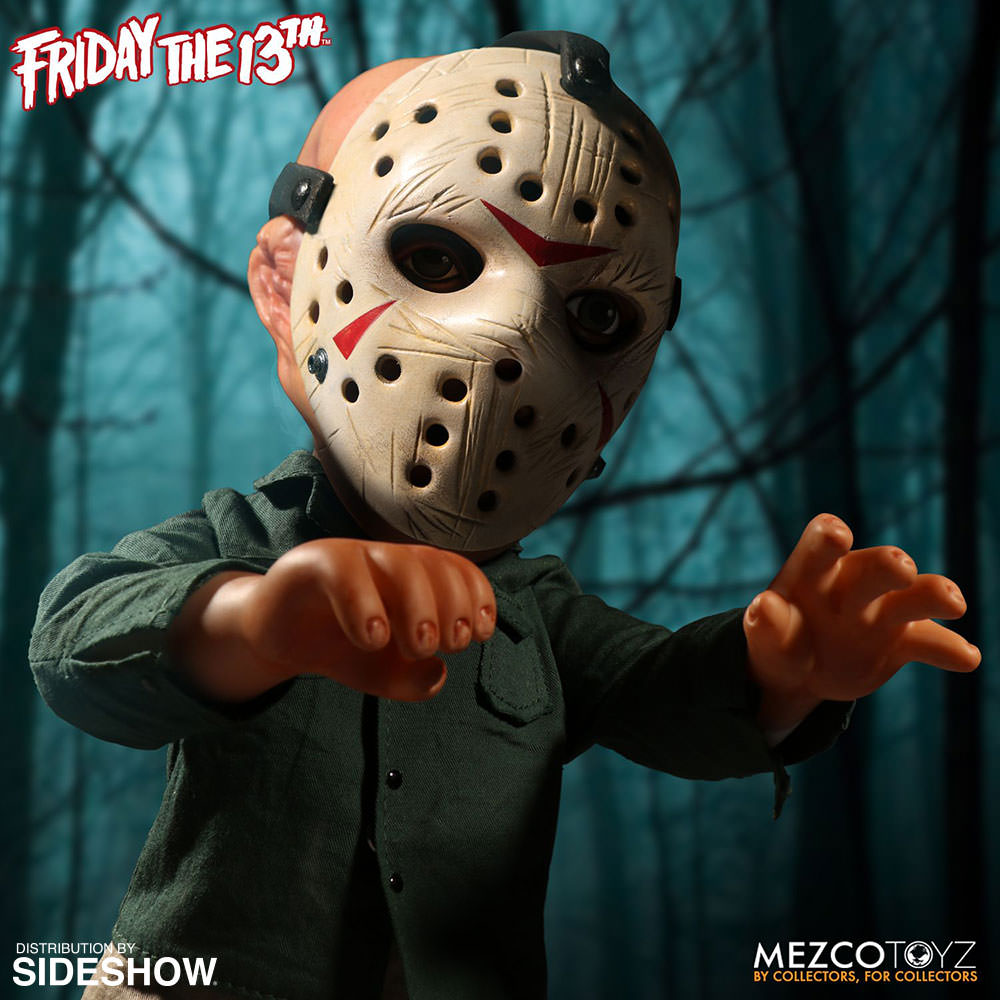 Link a friday-the-13th-mega-jason-with-sound-collectible-figure-mezco-toyz-903336-05