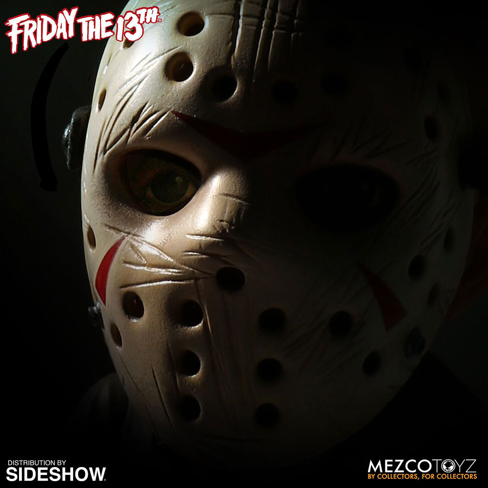 Link a friday-the-13th-mega-jason-with-sound-collectible-figure-mezco-toyz-903336-07