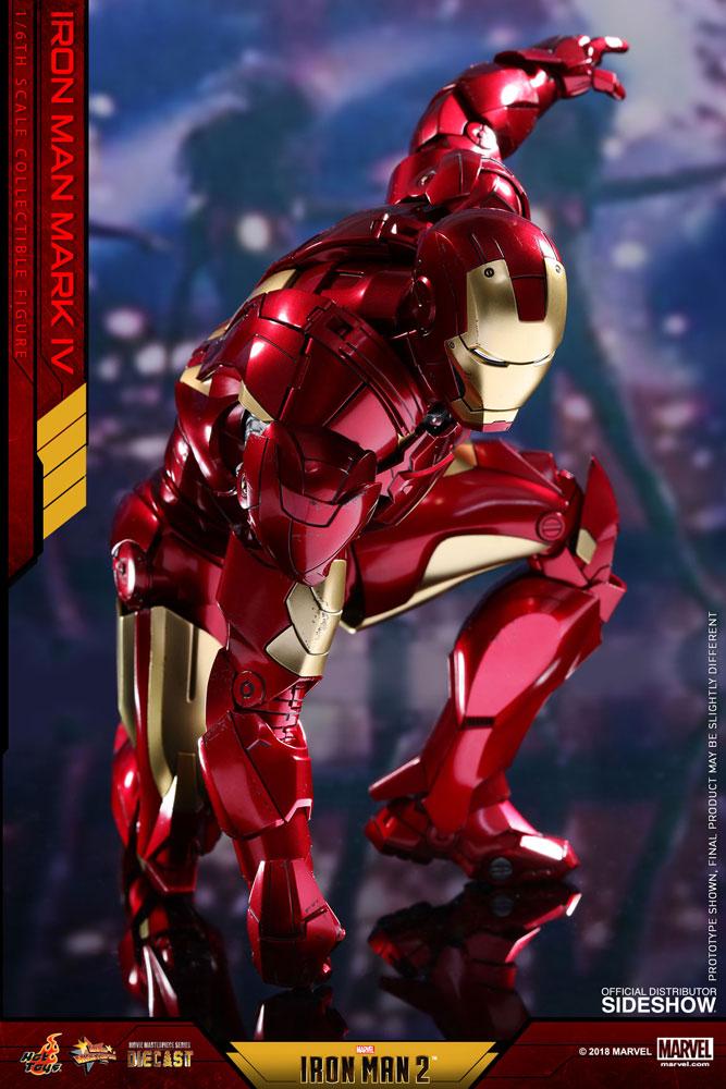 Link a marvel-iron-man-2-iron-man-mark-4-sixth-scale-figure-hot-toys-903340-01