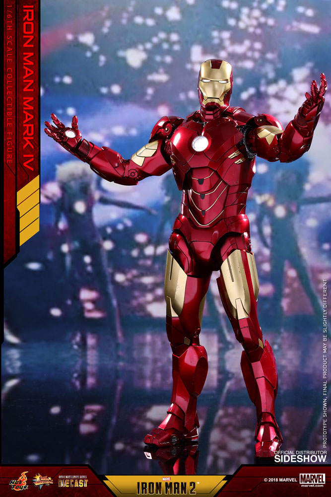 Link a marvel-iron-man-2-iron-man-mark-4-sixth-scale-figure-hot-toys-903340-02