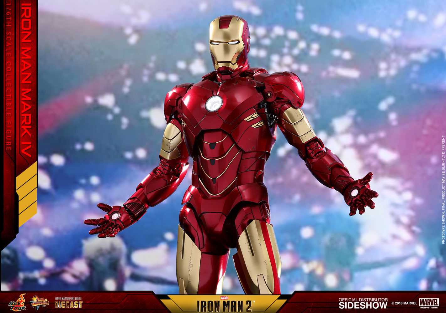 Link a marvel-iron-man-2-iron-man-mark-4-sixth-scale-figure-hot-toys-903340-03