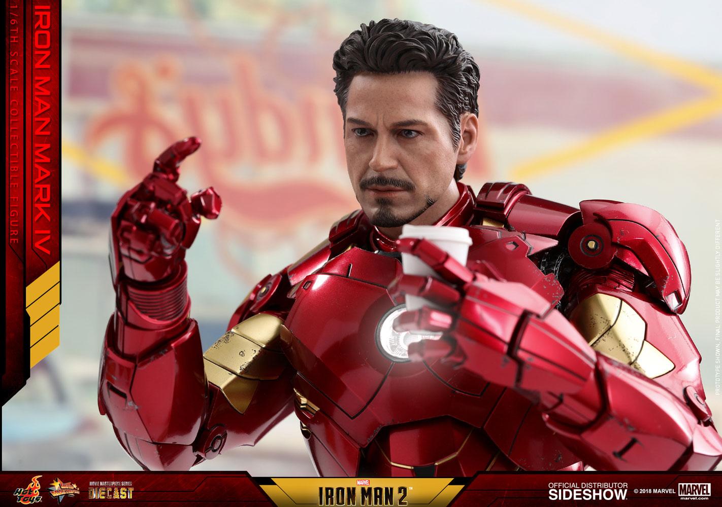 Link a marvel-iron-man-2-iron-man-mark-4-sixth-scale-figure-hot-toys-903340-05