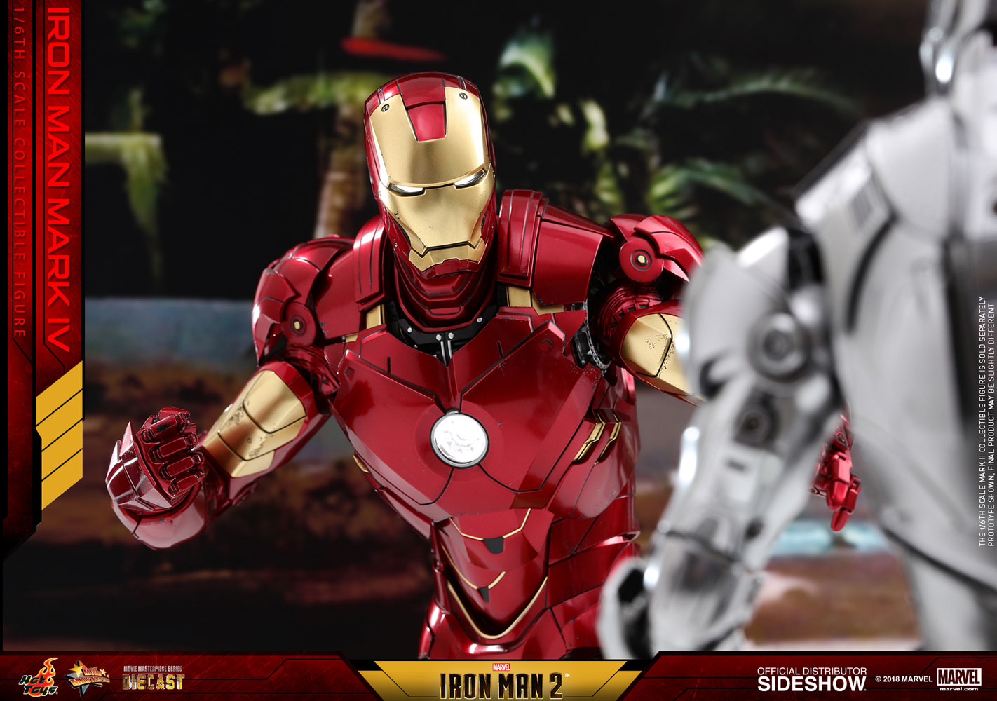 Link a marvel-iron-man-2-iron-man-mark-4-sixth-scale-figure-hot-toys-903340-06