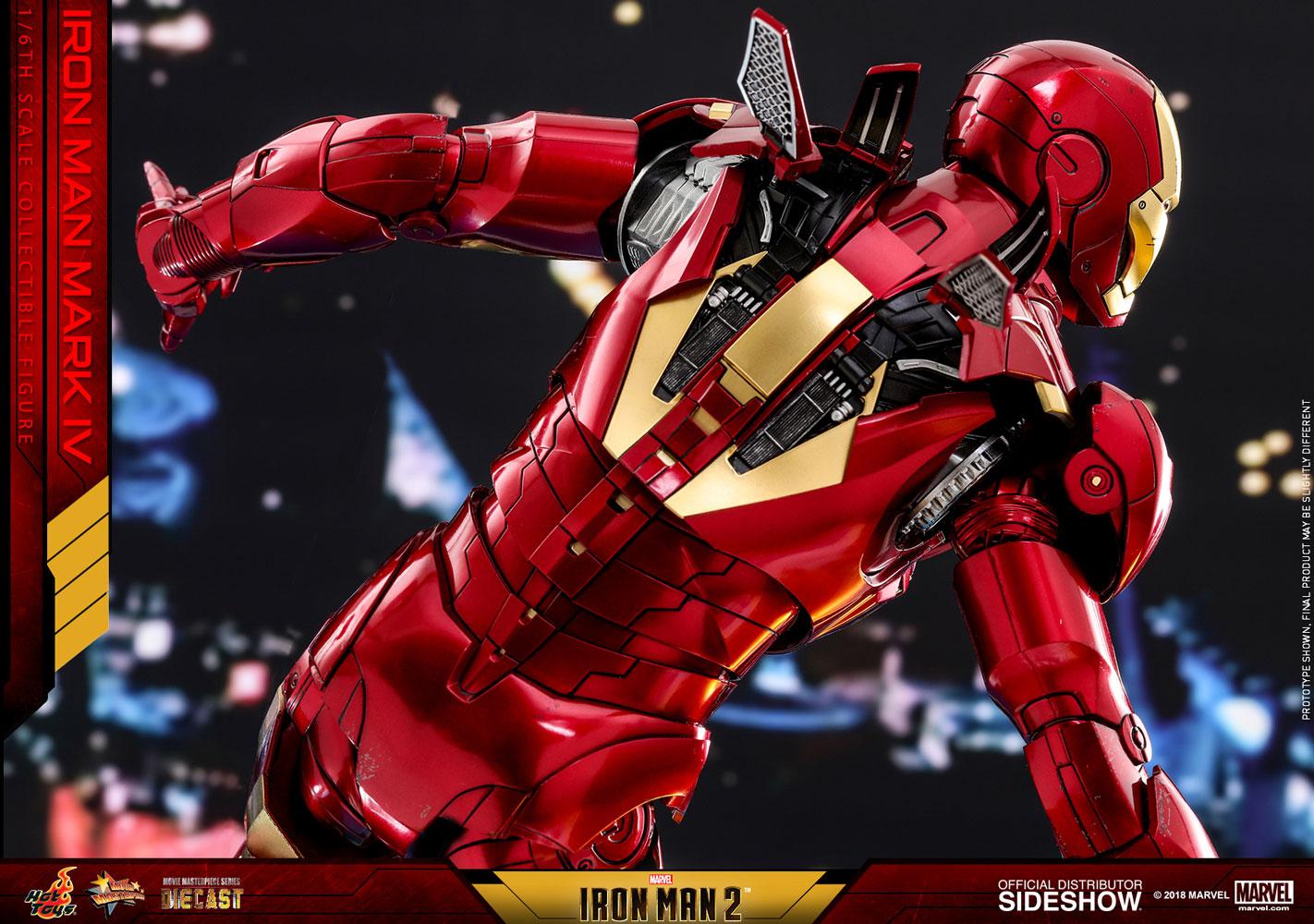 Link a marvel-iron-man-2-iron-man-mark-4-sixth-scale-figure-hot-toys-903340-09
