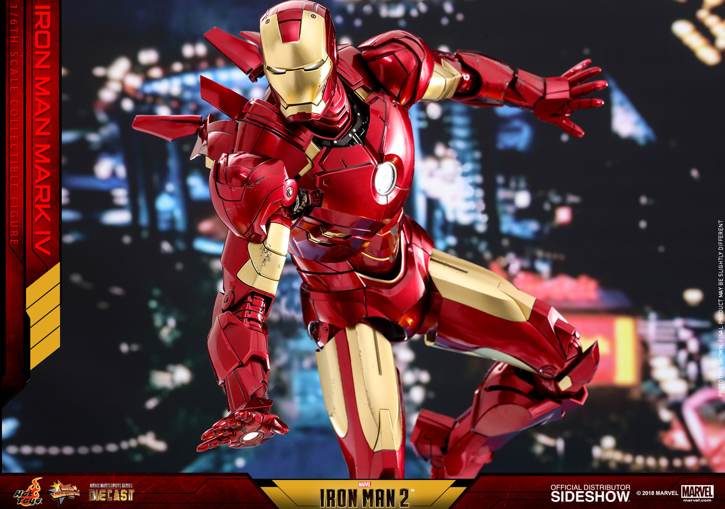 Link a marvel-iron-man-2-iron-man-mark-4-sixth-scale-figure-hot-toys-903340-10