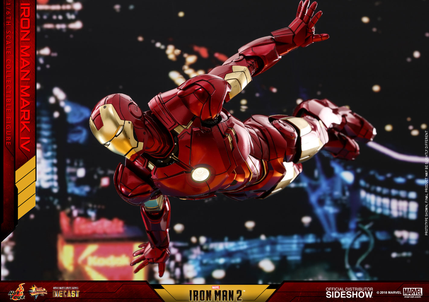 Link a marvel-iron-man-2-iron-man-mark-4-sixth-scale-figure-hot-toys-903340-11