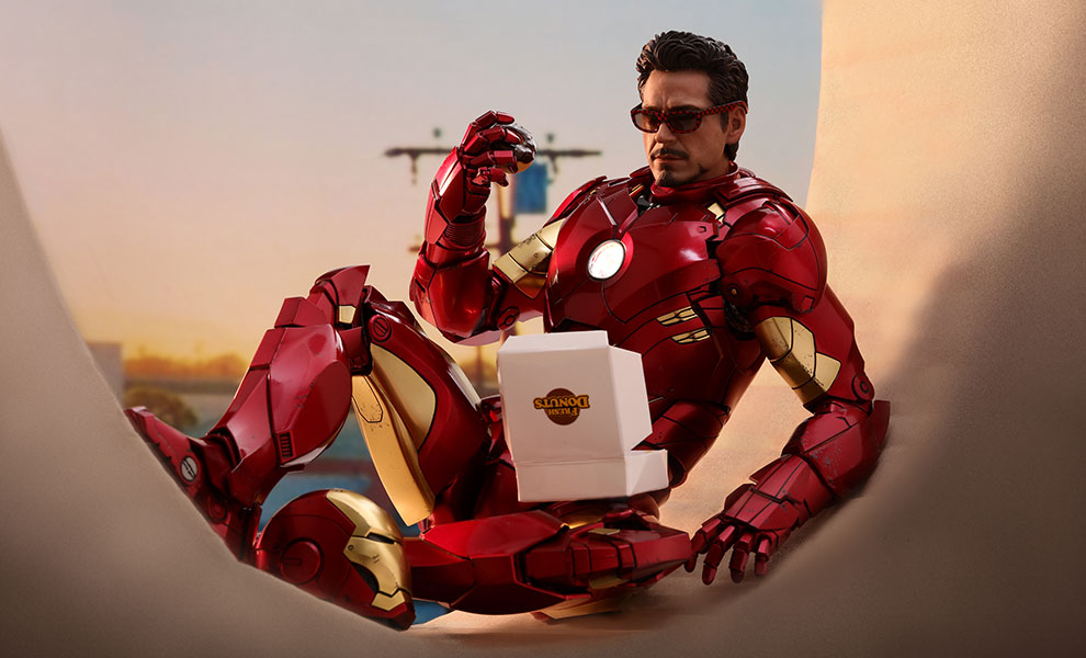 Link a marvel-iron-man-2-iron-man-mark-4-sixth-scale-figure-hot-toys-feature-903340