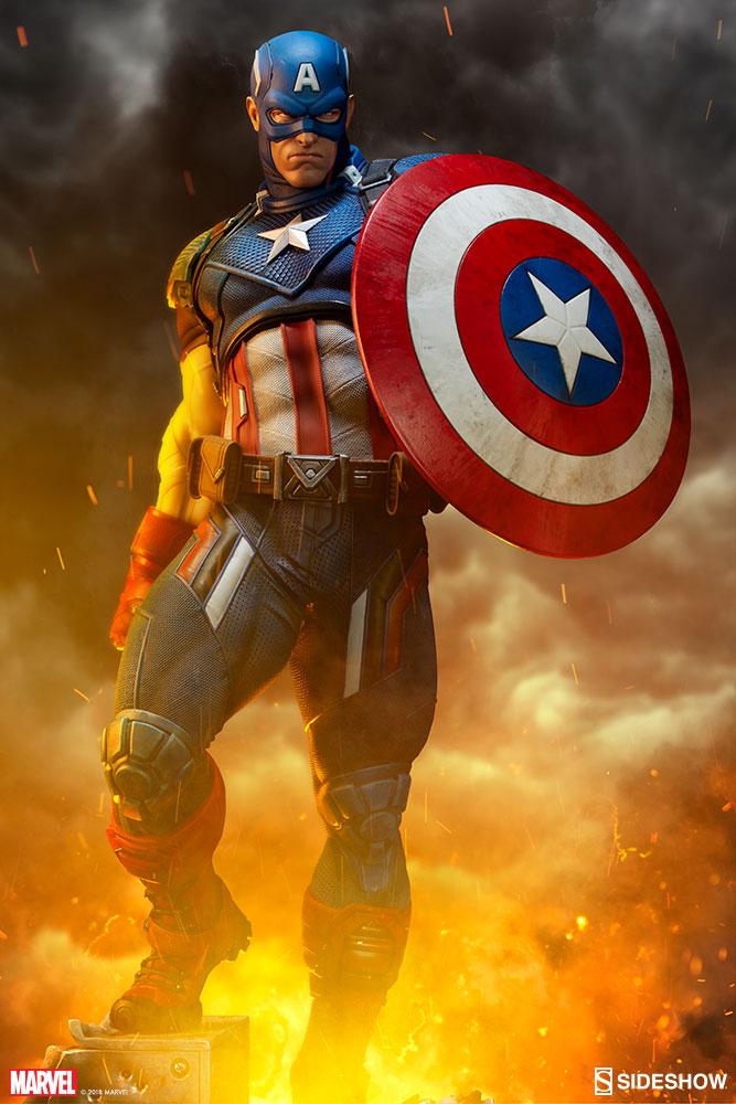 Link a 300524_Captain-America_PF_01
