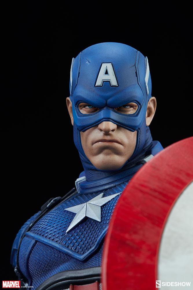 Link a 300524_Captain-America_PF_14